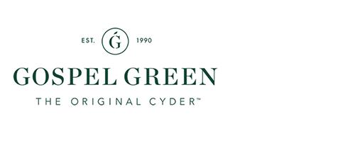 Gospel Green Cyder Co Ltd