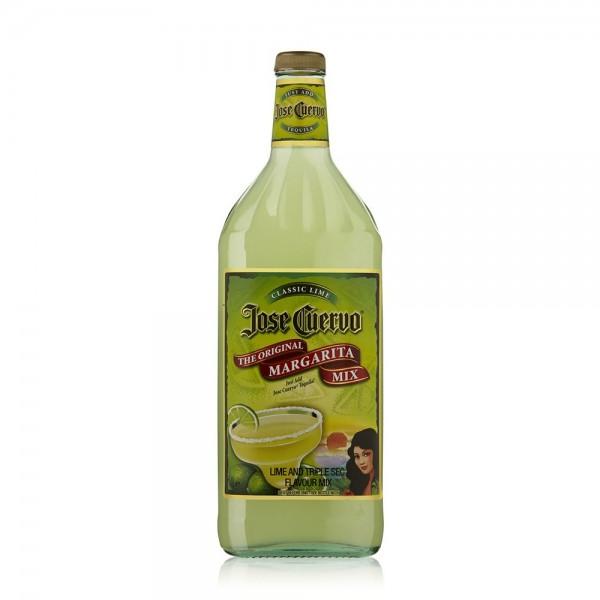 Margarita Mix (100cl)