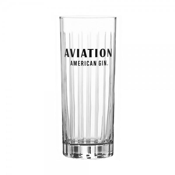 Aviation Glass