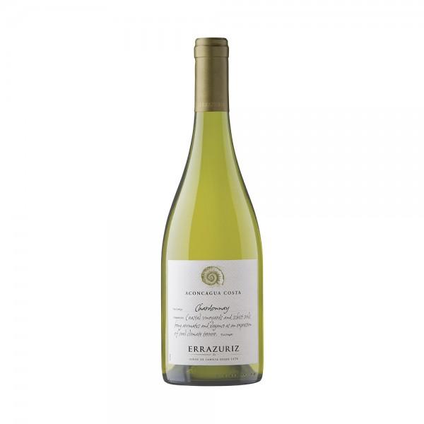 Errazuriz Aconcagua Costa Chardonnay (2019) 75cl