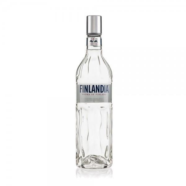 Finlandia 70cl
