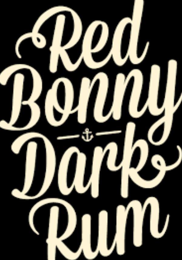 Red Bonny