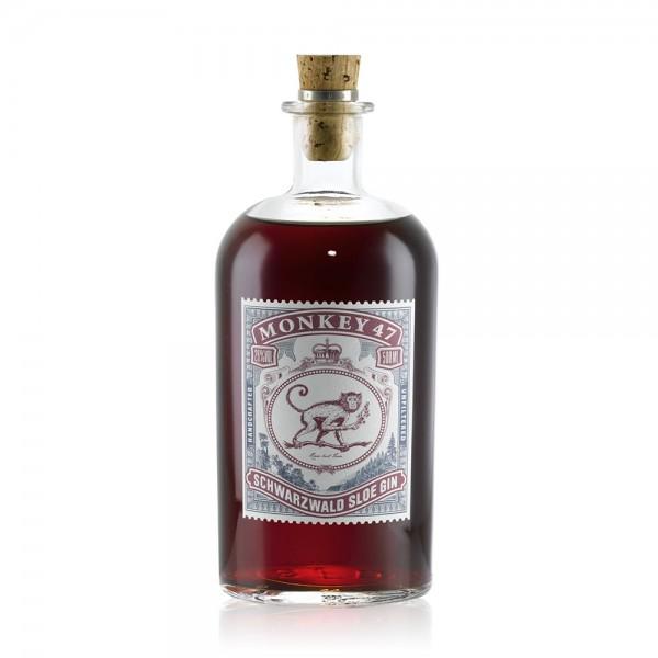Monkey 47 Sloe Gin 50cl