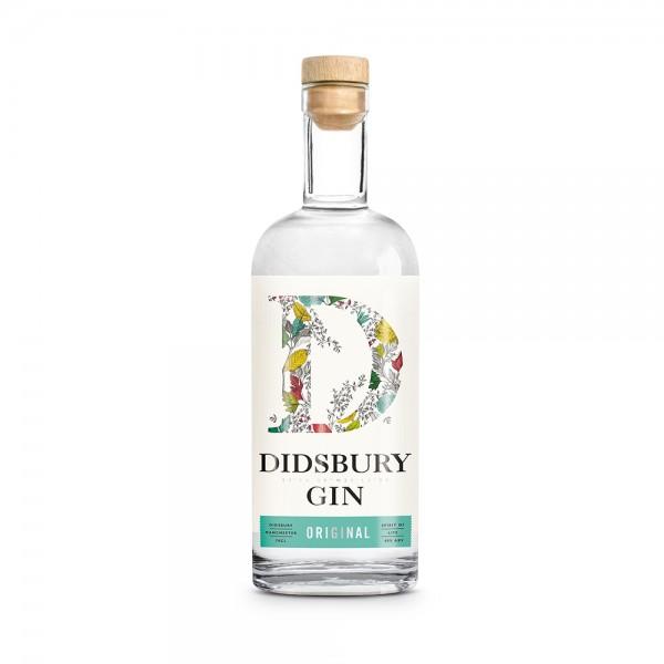 Didsbury Gin 50cl