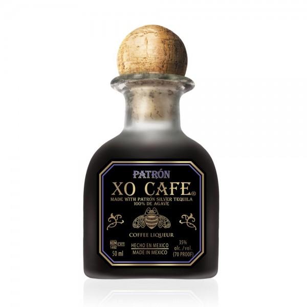 Patron XO Café 5cl
