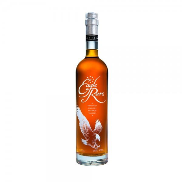 Eagle Rare Bourbon 10 Year Old 70cl