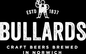 Bullards