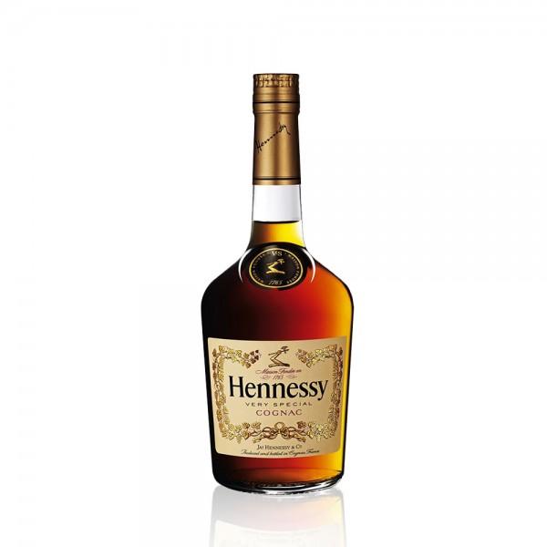 Hennessy Cognac VS 70cl