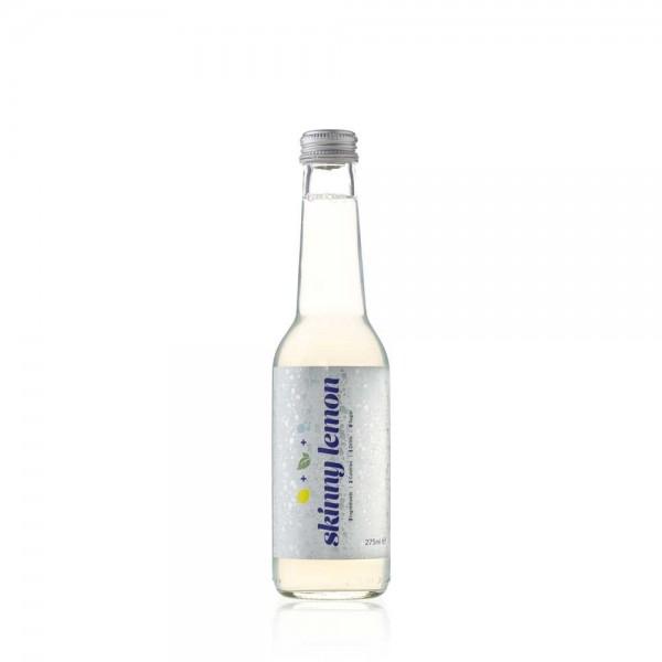 Skinny Lemon 20Cl