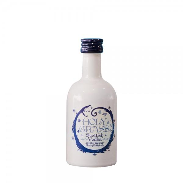 Holy Grass Vodka 5cl