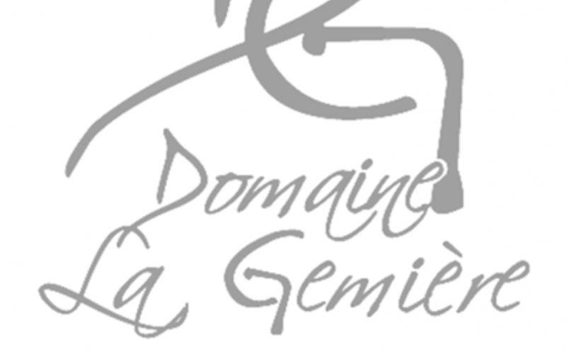 Domaine La Gemiere