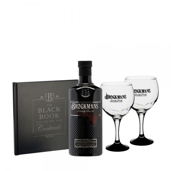 Brockmans Gin 70cl