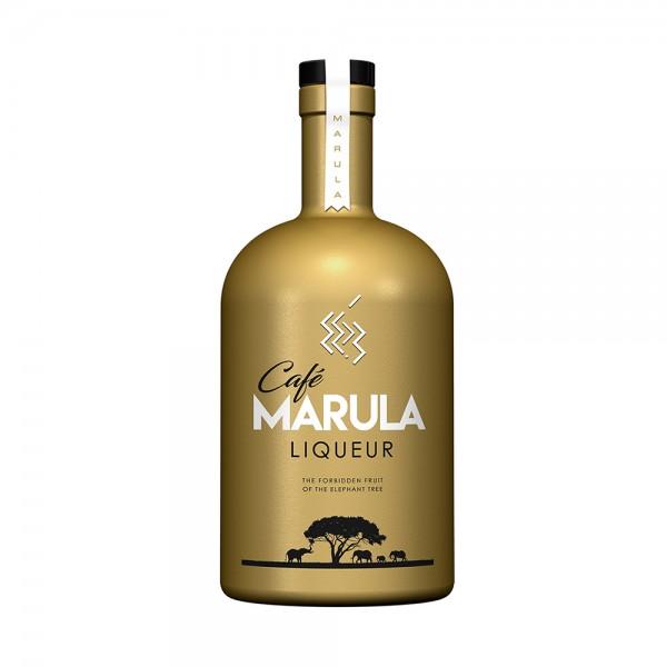 Marula Cafe Liqueur 50cl