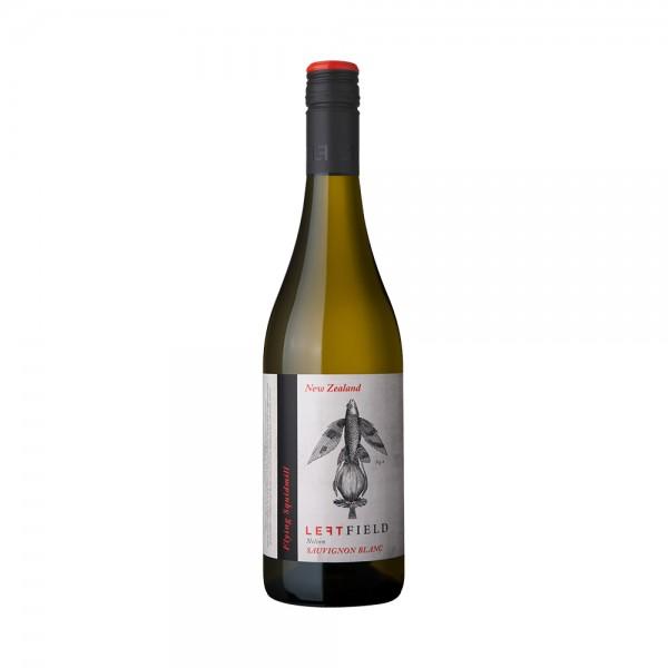 Leftfield Sauvignon Blanc (2019) 75cl