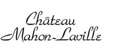 Chateau Mahon-Laville